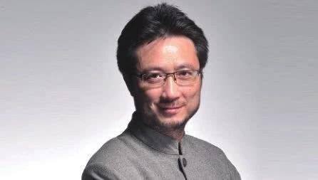 周永胜·心理咨询师